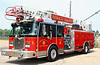 Colorado Fire Apparatus : 22 galleries with 679 photos