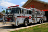 Maryland Fire Apparatus : 1 gallery with 34 photos