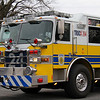 Pennsylvania Fire Apparatus : 1 gallery with 22 photos